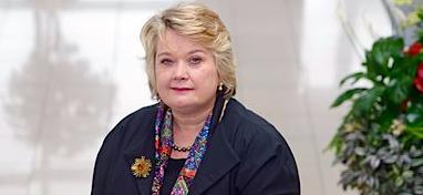 Edinburgh Business School hires 'Mrs Moneypenny' – Scottish ...