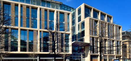 Scots corporate finance deal valuations rise – PwC